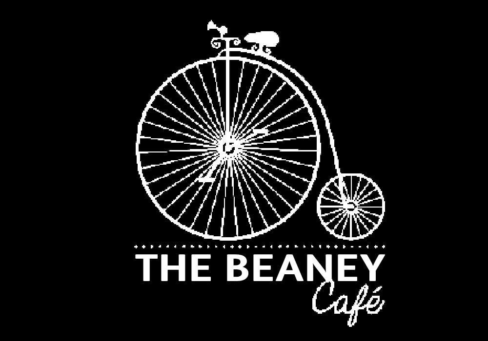 beaney cafe thumbnail