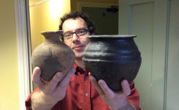 craig-carries-anglo-saxon-pots