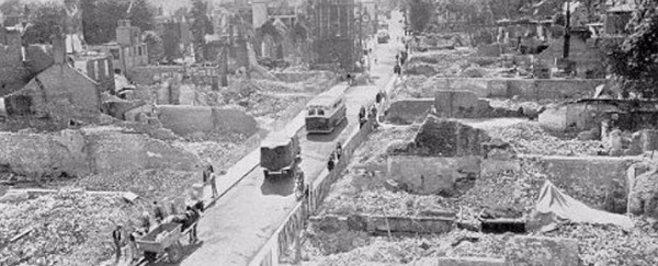 canterbury-at-war-blog-a