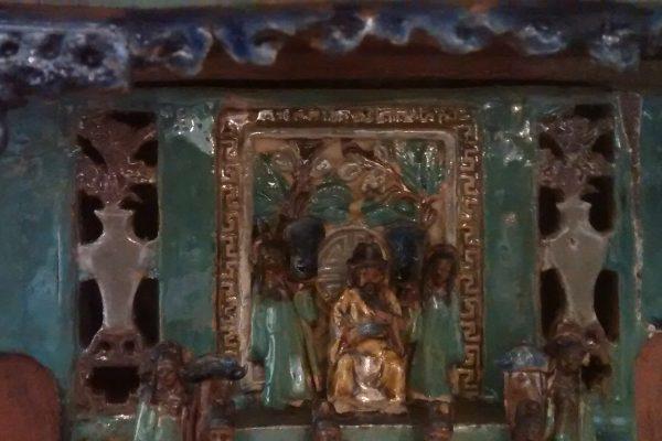 shrinedetail