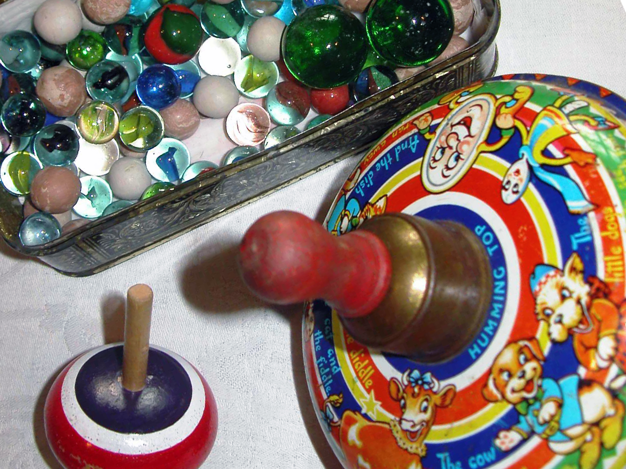 Toys For Games : Canterbury museums galleries toys and games of old