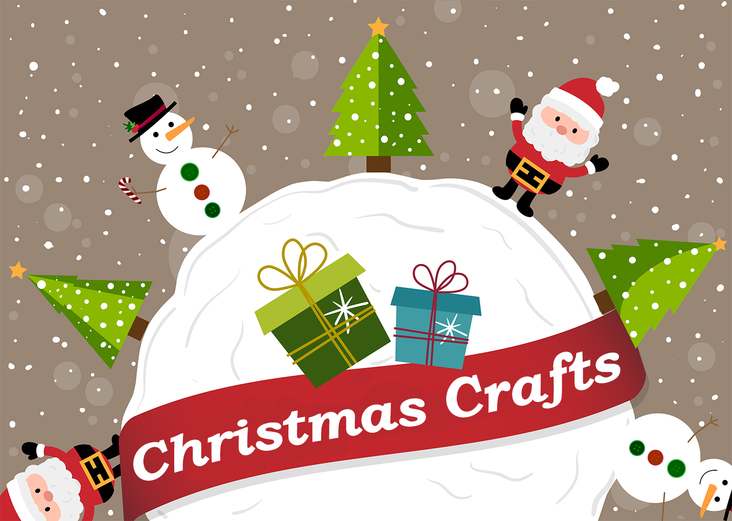 canterbury museums amp galleries � christmas craft