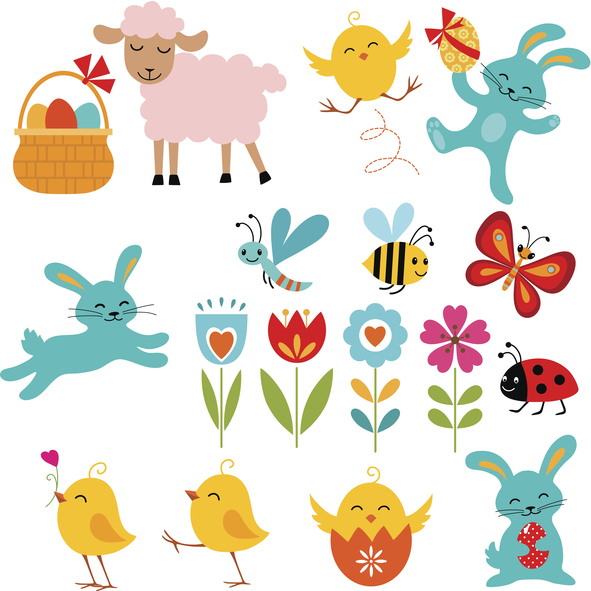 Canterbury Museums Galleries Make your own Easter Card – Make Your Own Easter Cards