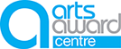 art awards center logo