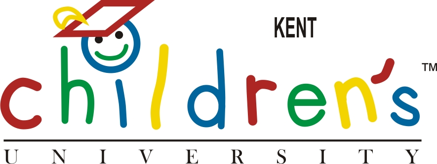 Kent Childrens University