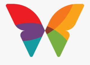 Ethnic Minority Council Canterbury logo